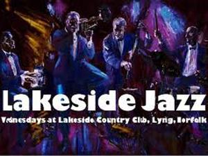 Dereham Jazz Society