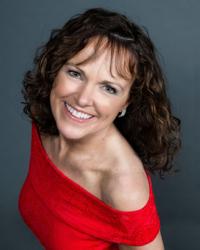 Helen Welch